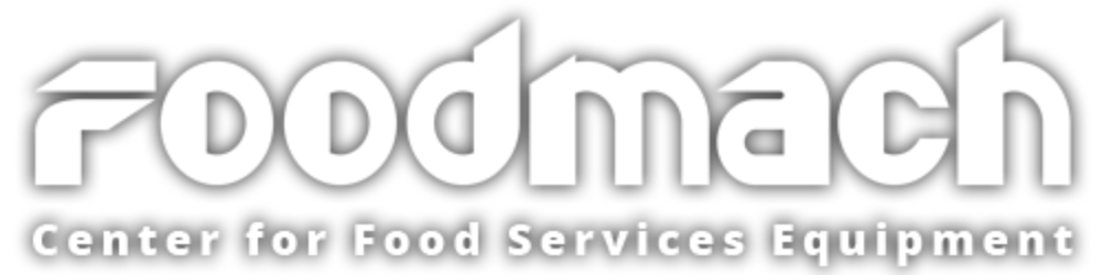 Foodmach, Inc.